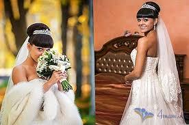 Svatební účesy Pro Střední Vlasy Se Závojem Nové Položky 2018