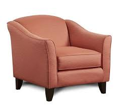coral accent chair. Fine Accent In Coral Accent Chair E
