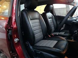 car seat cover leather leather in provides customised leather ford fiesta car seat covers car seat car seat cover leather