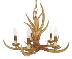 wiring a ceiling light australia new real antler lighting antler bedside lamp deer antler chandelier australia