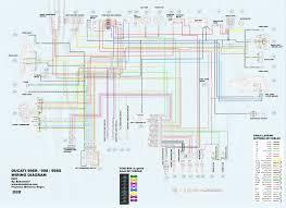 wiring diagram 2002 ducati wiring diagram options wiring diagram 2002 ducati wiring diagram insider wiring diagram 2002 ducati