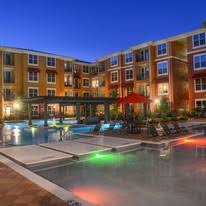 low income senior housing in frisco tx. cool springs at frisco bridges apartments low income senior housing in tx r
