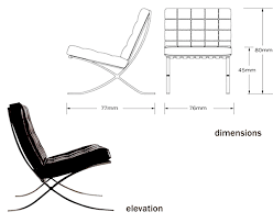 normal picture size normal size upholstered furniture insider info best deals
