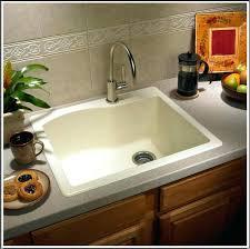 image granite kitchen sinks swanstone reviews double bowl sink granite sinks kitchen cubes swanstone composite reviews
