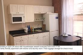 Ideas Decoration One Bedroom Apartments Nyc Macy31 1 Bedroom Apartment New  York Usa Booking