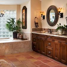 Bathroom Spanish Style Design, Pictures, Remodel, Decor and Ideas - page 5