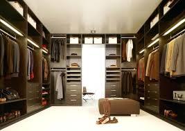 custom bedroom closets walk in closet designs for a master bedroom master bedroom closet designs easy custom bedroom closets bedroom closet design