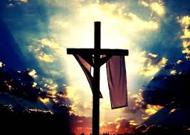 Resultado de imagem para comemorações cristãs