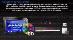 xtrons 8¨digital touch screen car dvd gps player for volkswagen xtrons 8¨digital touch screen car dvd gps player for volkswagen ref 1460