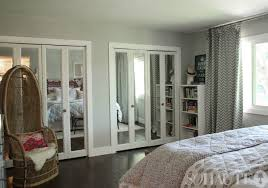 architecture ideas mirrored closet doors with mirrored closet doors on garden architecture ideas mirrored closet doors