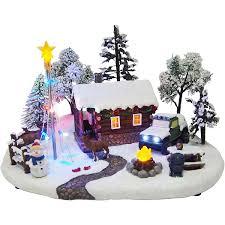 Led Christmas Lights Walmart   Christmas Lights Decoration