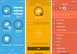 Best Quit Smoking App Best Habit Making Breaking Apps To Set You On The Right Path