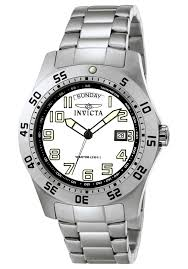 watches men s pro diver stainless steel 5249w invicta watches men s pro diver stainless steel 5249w