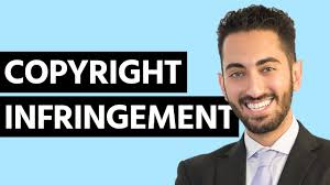 Copyright Infringement What Is Copyright Infringement Insider Secrets Youtube