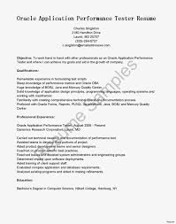 Uat Tester Cover Letter Resume Cover Letter Qtp Resume And