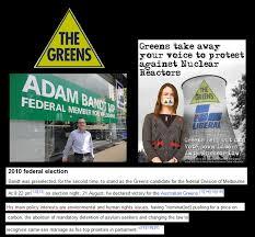 The Greens   OCCUPYMELBOURNE.NET via Relatably.com