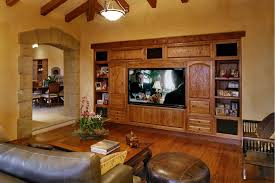 Tuscan Living Room Tuscan Living Room Expert Living Room Design Ideas