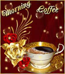 Coffee time morning coffee happy weekend images good morning good night chocolate fondue tableware desserts gifs food. Happy Animated Coffee Cup Page 1 Line 17qq Com