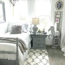 Image Fabulous Vintage Teenage Girl Vintage Bedroom Ideas Top Suggestion Bedroom Ideas For Teenage Girls Vintage Teen Designs Small Bedroom Ideas Teenage Girl Vintage Bedroom Ideas Bedroom Ideas