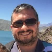 20+ perfiles de «Carlos Crawford» | LinkedIn