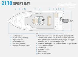 nautic star wiring diagram nautic wiring diagrams 2110 sport nauticstar boats