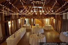 barn wedding lighting tudor and wedding lighting on pinterest barn wedding lights