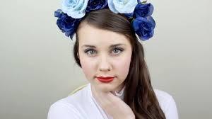 8 video inspired you makeup tutorials