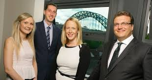 Deloitte expands largest tax team in the North East | Bdaily