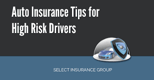 auto insurance quotes for high risk drivers 44billionlater
