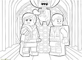 Marvel Coloring Pages For Print Out Marvel Coloring Download Free