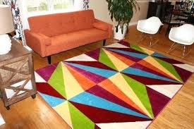 2x3 area rugs pretentious area rugs 2 x 3 2x3 area rugs