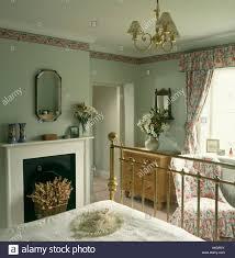 Grau Schlafzimmer Qvc Bettwäsche Tagesangebot Lattenroste