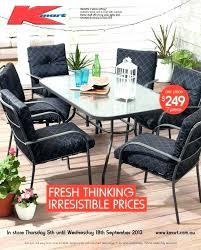 kmart patio furniture outdoor furniture outdoor furniture