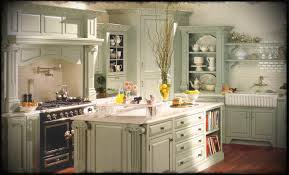 white country kitchens. White Country Kitchen Cabinets French Design Ideas Off Your  Catalogue White Country Kitchens R