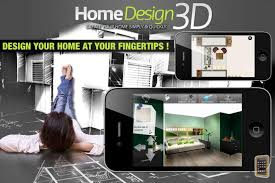 Small Picture Stunning Home Design 3d App Ideas Awesome House Design