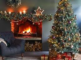 best christmas day images christmas wishes   more essays about christmas day
