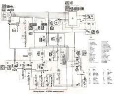 kawasaki ks125 wiring schematic wiring diagram library 1975 yamaha dt 125 wire schematic wiring diagram third levelyamaha dt 125 wiring diagram wiring diagrams