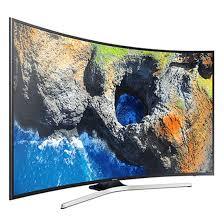 Samsung 40\ Terramak Electronics. Buy HD TV