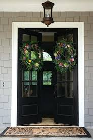 front entry doors best double entry doors ideas on double front front entry doors with glass and sidelights