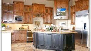 Honey maple kitchen cabinets Farmhouse Kitchen Kitchen Remodel Honey Oak Cabinets Home Design Ideas Honey Maple Kitchen Cabinets Honey Kitchen Appliances Tips And Review Kitchen Designs With Honey Maple Cabinets Kitchen Appliances Tips