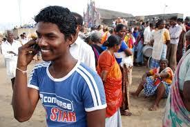 """Résultat de recherche d'images pour """"people in india"""""""