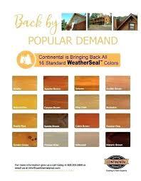 Valspar Exterior Stain Color Chart Valspar Stain Medicinatradicional Com Co