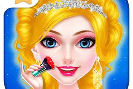 hiya each and every one the pany ultimately announced interesting royal princess makeover salon princess makeup hack tool which is able to present you