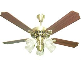 double ceiling fan with light ceiling fans getting to know lighting photo kids bedroom with lights double ceiling fan with light