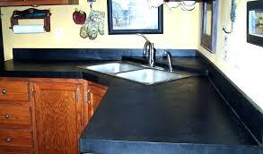laminate countertop installation cost laminate average laminate countertop