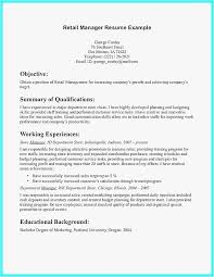 27 Federal Resume Examples Example Best Resume Templates
