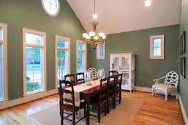 contemporary recessed lighting. Overwhelming Recessed Lighting In Dining Room Contemporary  With Wooden Table And Chandelier Lighting.jpg Contemporary Recessed Lighting N