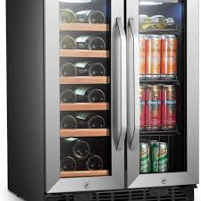 the 8 best beverage coolers of 2021