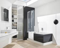 large size of walk in tubs walk in tub showers easy access baths walk in