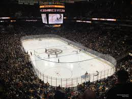 large size of best chart td garden bruins seating chart best hockey section row 3
